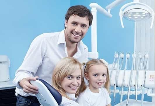 Centennial Dentists on Making Oral Health Care Cool