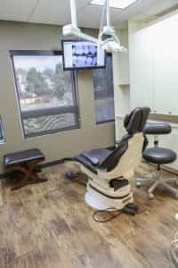 dental office chair Centennial Colorado