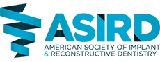 American Society Of Implant & Reconstruction Dentistry